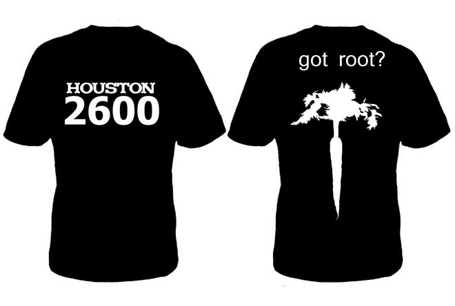 houston_2600_tshirt.jpg