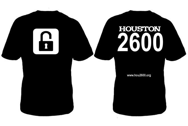 2600-shirt-4.jpg
