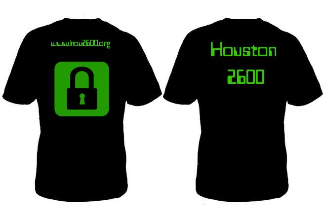 2600-shirt-5.jpg