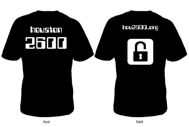 2600-shirt-8.jpg