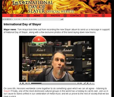international_day_of_slayer.jpg