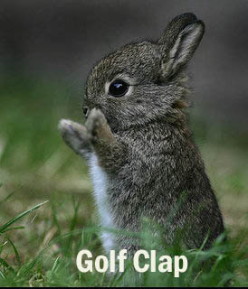 golf-clap.jpg