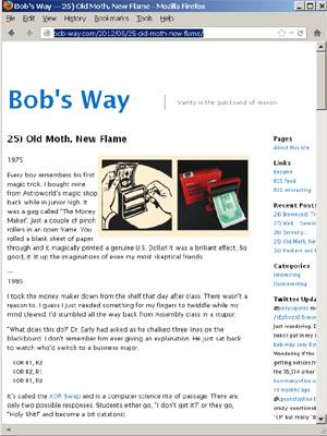 bob-way