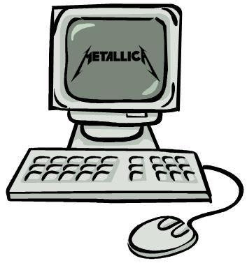 hackermetal